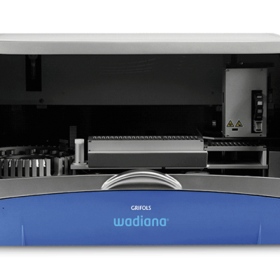 pdp-29-02-wadiana-2x_1573119980-2644ece0cce6b4c0e877acd18c399f1a.png